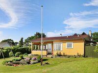 Ferienhaus in Broager, Haus Nr. 91324 in Broager - kleines Detailbild