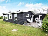 Ferienhaus in Løkken, Haus Nr. 91968 in Løkken - kleines Detailbild