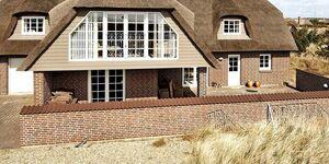 Ferienhaus in Blåvand, Haus Nr. 91971 in Blåvand - kleines Detailbild