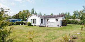 Ferienhaus in Stege, Haus Nr. 92133 in Stege - kleines Detailbild