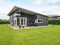 Ferienhaus in Haderslev, Haus Nr. 92139 in Haderslev - kleines Detailbild