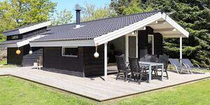 Ferienhaus in Løkken, Haus Nr. 92145 in Løkken - kleines Detailbild