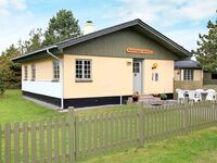 Ferienhaus in Blåvand, Haus Nr. 92256 in Blåvand - kleines Detailbild