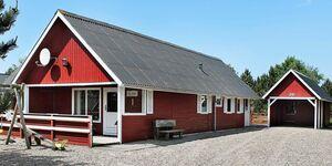 Ferienhaus in Rømø, Haus Nr. 92356 in Rømø - kleines Detailbild