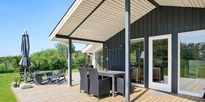 Ferienhaus in Strandby, Haus Nr. 92471 in Strandby - kleines Detailbild