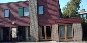 Ferienhaus Familie Bancher in De Cocksdorp - kleines Detailbild