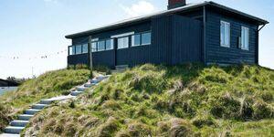Ferienhaus in Fanø, Haus Nr. 92476 in Fanø - kleines Detailbild