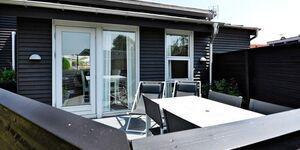 Ferienhaus in Juelsminde, Haus Nr. 92498 in Juelsminde - kleines Detailbild