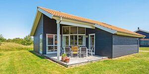 Ferienhaus in Ulfborg, Haus Nr. 92730 in Ulfborg - kleines Detailbild