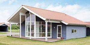 Ferienhaus in Ulfborg, Haus Nr. 92731 in Ulfborg - kleines Detailbild