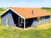 Ferienhaus in Ulfborg, Haus Nr. 92798 in Ulfborg - kleines Detailbild