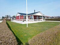 Ferienhaus in Juelsminde, Haus Nr. 92962 in Juelsminde - kleines Detailbild