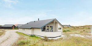 Ferienhaus in Fanø, Haus Nr. 92963 in Fanø - kleines Detailbild