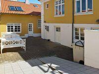 Ferienhaus in Skagen, Haus Nr. 93073 in Skagen - kleines Detailbild
