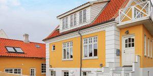 Ferienhaus in Skagen, Haus Nr. 93077 in Skagen - kleines Detailbild