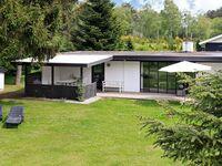 Ferienhaus in Ebeltoft, Haus Nr. 93185 in Ebeltoft - kleines Detailbild