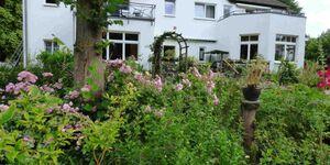 Gutshaus Neuhof, Fewo Mir in Insel Poel (Ostseebad), OT Neuhof - kleines Detailbild