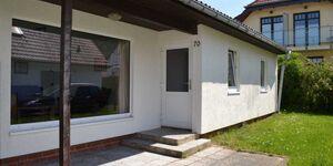 KV Schwarzer Busch, Bungalow 69 in Insel Poel (Ostseebad), OT Schwarzer Busch - kleines Detailbild