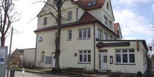 Traditionshaus Seeblick, Fewo Nr. 571 in Insel Poel (Ostseebad), OT Schwarzer Busch - kleines Detailbild