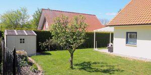 Eggers, Sabine Ferienhaus in Insel Poel (Ostseebad), OT Kaltenhof - kleines Detailbild