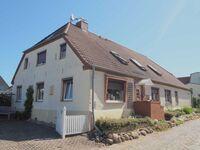 Baberowski, Regina, Fewo Baberowski Nr. 104 in Insel Poel (Ostseebad), OT Kirchdorf - kleines Detailbild