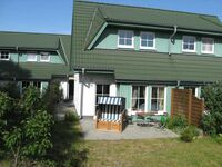 Ferienhaus 'Anja', FH Anja in Ückeritz (Seebad) - kleines Detailbild