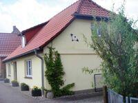 Thiele, Thomas, Haus Seefalke - FeWo 'Fährdorf' in Insel Poel (Ostseebad), OT Kirchdorf - kleines Detailbild