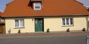 Thiele, Thomas, Haus Seefalke - FeWo 'Wangern' in Insel Poel (Ostseebad), OT Kirchdorf - kleines Detailbild