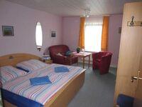 Nass, Hedwig, Nr. 2 (1- Raum Apartment) in Insel Poel (Ostseebad), OT Schwarzer Busch - kleines Detailbild