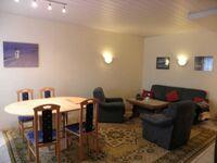 Nass, Hedwig, Nr. 4 (2- Raum Apartment) in Insel Poel (Ostseebad), OT Schwarzer Busch - kleines Detailbild