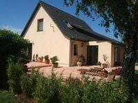 Marks, Dajana, Haus Joya in Insel Poel (Ostseebad), OT Fährdorf - kleines Detailbild