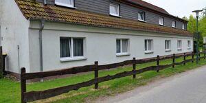 Will & Seemann GbR, 'Grauer Esel' E4 in Insel Poel (Ostseebad), OT Gollwitz - kleines Detailbild