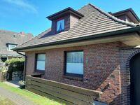 Ferienwohnung Heinsen, 3-Zimmerwohnung  Nr. 1 (unten) in Sylt-Westerland - kleines Detailbild