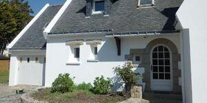 Ferienhaus Portivy in Saint-Pierre-Quiberon - kleines Detailbild
