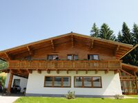 Haus Unterdieterer, Ferienwohnung Schoberblick in Annaberg - kleines Detailbild