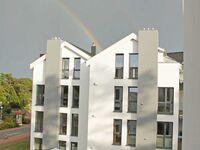 Strandvilla Baabe F 635 WG 16 mit  großer Terrasse, SVB16 in Baabe (Ostseebad) - kleines Detailbild