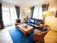 Haus Uekermann, Appartement 'Strandläufer' in Sylt-Tinnum - kleines Detailbild