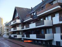 Haus Belvedere App. 3a, App. 3a im Haus Belvedere in Sylt-Westerland - kleines Detailbild