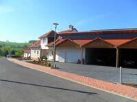 Haus Meyer  ( Zwischen Bad Hersfeld -Niederaula-Kirchheim), Privatzimmer Kevin für bis zu 4 Personen in Breitenbach am Herzberg - kleines Detailbild