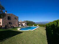 Finca Victor bei Llubli auf Mallorca, Finca Victor in Llubi - kleines Detailbild