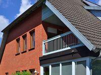 Appartement -  Fischerhaus 'App. 9 'Seeblick, ruhige Lage, Apartement Nr. 9 ' Fischerhaus ' Seeblick in Seedorf - kleines Detailbild