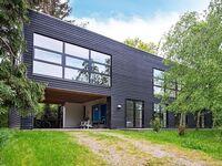 Ferienhaus in Ebeltoft, Haus Nr. 93192 in Ebeltoft - kleines Detailbild
