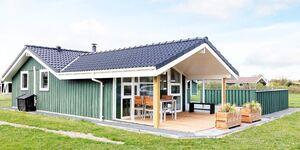 Ferienhaus in Hjørring, Haus Nr. 93193 in Hjørring - kleines Detailbild