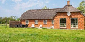 Ferienhaus in Ulfborg, Haus Nr. 93555 in Ulfborg - kleines Detailbild