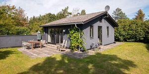 Ferienhaus in Knebel, Haus Nr. 93561 in Knebel - kleines Detailbild
