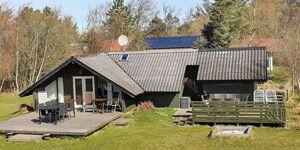 Ferienhaus in Fjerritslev, Haus Nr. 93584 in Fjerritslev - kleines Detailbild