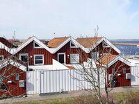 Ferienhaus in Nibe, Haus Nr. 93705 in Nibe - kleines Detailbild