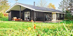 Ferienhaus in Knebel, Haus Nr. 93888 in Knebel - kleines Detailbild