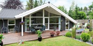 Ferienhaus in Gilleleje, Haus Nr. 93964 in Gilleleje - kleines Detailbild