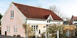 Ferienhaus in Juelsminde, Haus Nr. 94057 in Juelsminde - kleines Detailbild